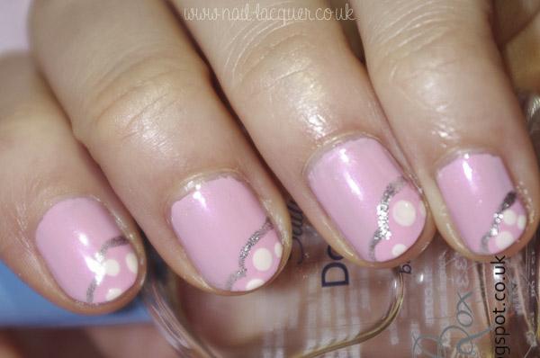 20130217-Nails-7555