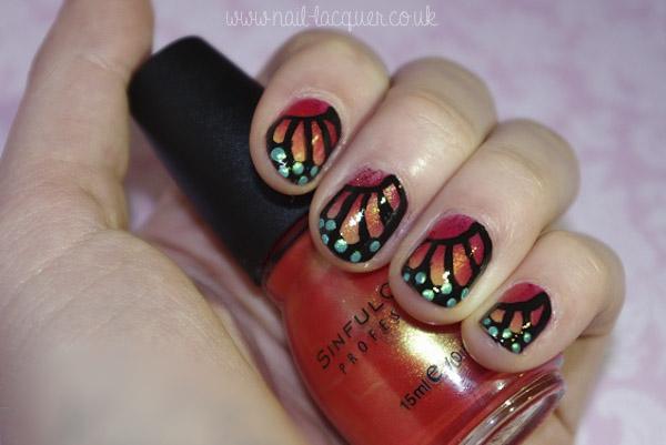 20130219-Nails-7814