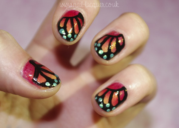20130219-Nails-7819