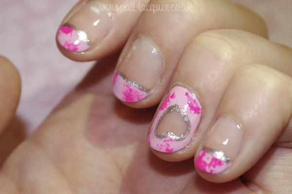 20130224-Nails-8022