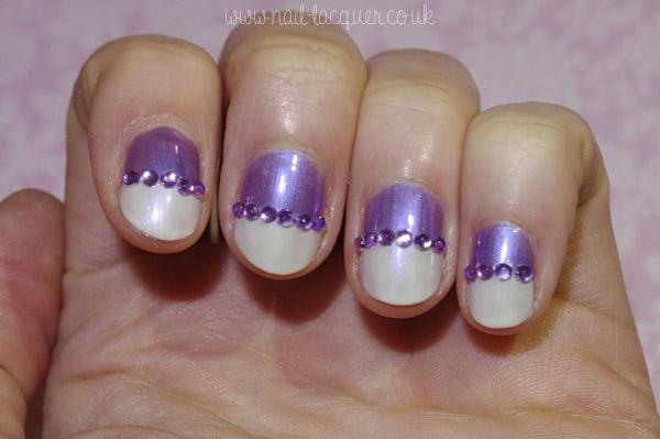 20130224-Nails-8073