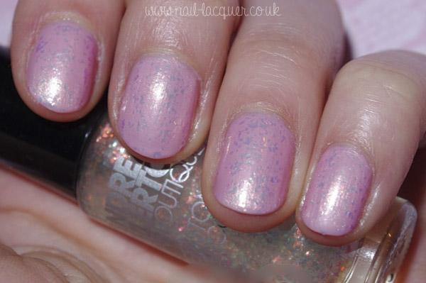20130226-Nails-8192