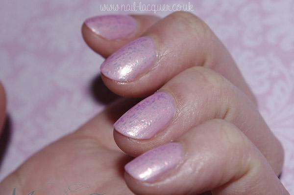 20130226-Nails-8200-2