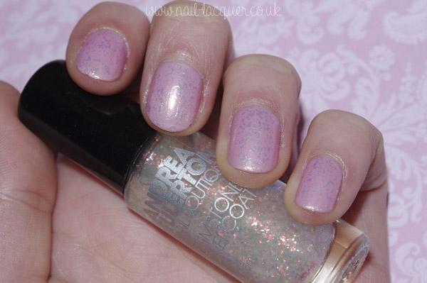 20130226-Nails-8202