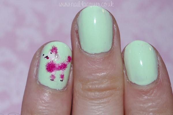20130226-Nails-8251