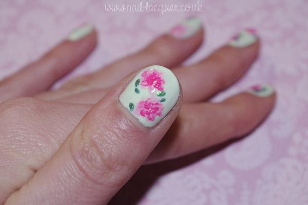 20130227-Nails-8338