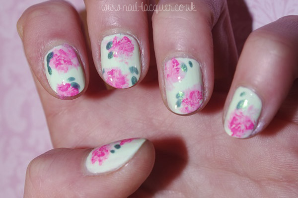 20130227-Nails-8339