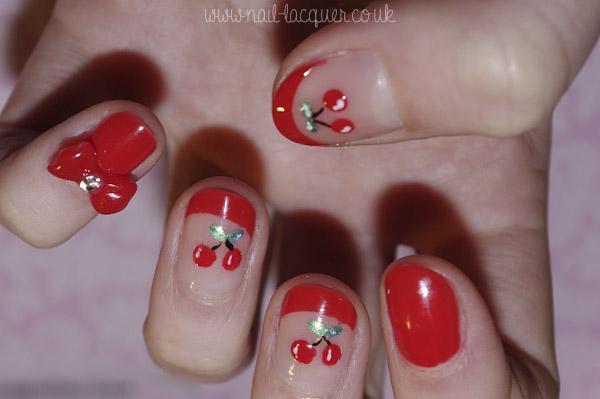 20130301-Nails-8414-2