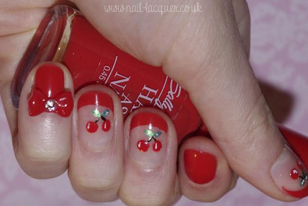 20130301-Nails-8416-2