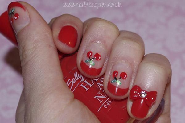 20130301-Nails-8416