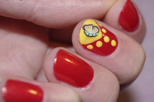 20130302-Nails-8444