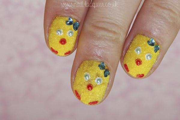 20130302-Nails-8592