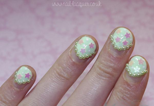 20130303-Nails-8646