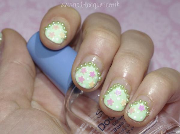 20130303-Nails-8696