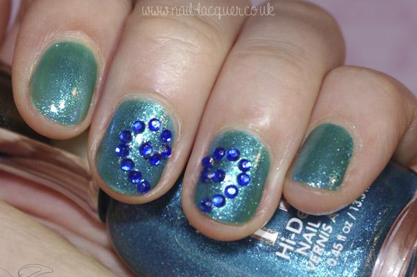 20130303-Nails-8721