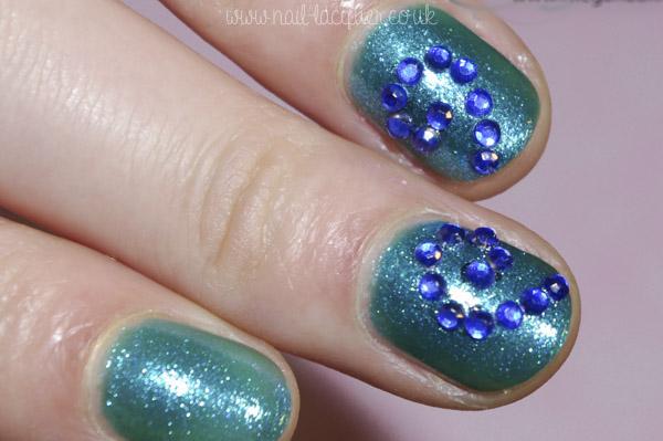 20130303-Nails-8727 (2)