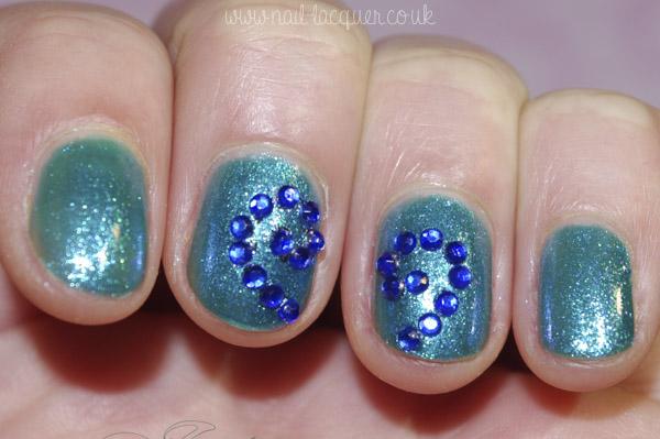 20130303-Nails-8735