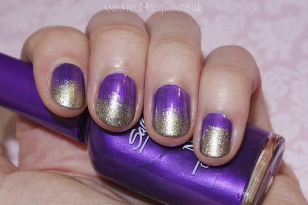 20130305-Nails-8810