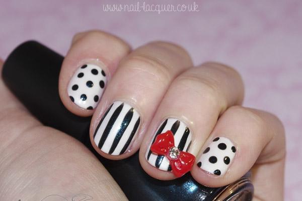20130305-Nails-8816