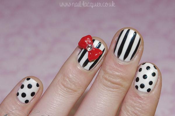 20130305-Nails-8823-2