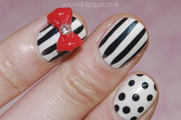 20130305-Nails-8829-2