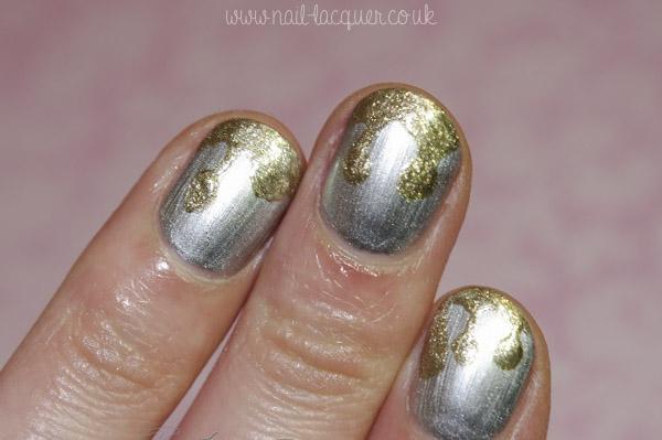 20130308-Nails-8873