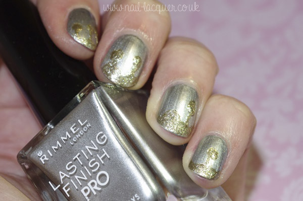 20130308-Nails-8878