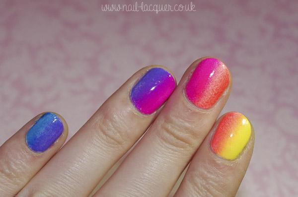 20130308-Nails-8913