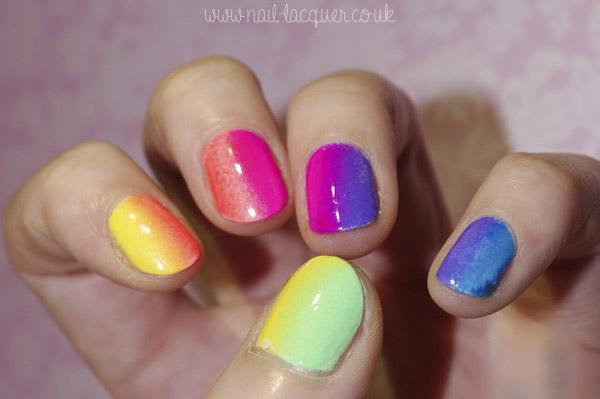 20130308-Nails-8914
