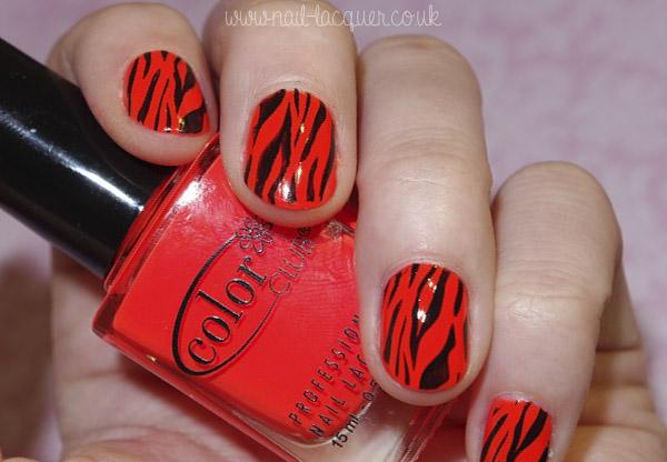 20130308-Nails-8924