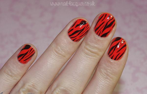 20130308-Nails-8927