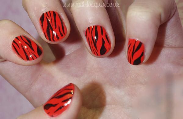 20130308-Nails-8928