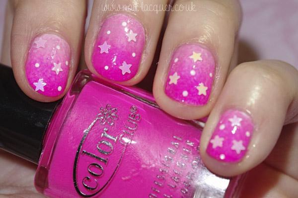 20130309-Nails-8941
