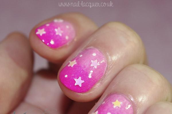 20130309-Nails-8944