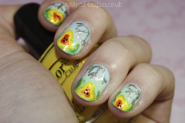 20130315-Nails-9045