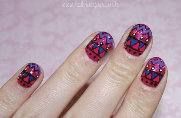 20130316-Nails-9065