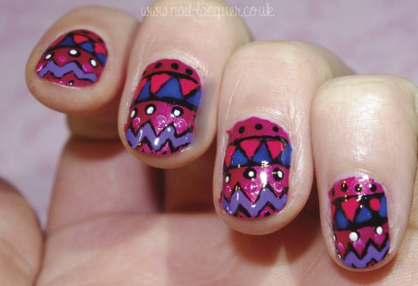 20130316-Nails-9067