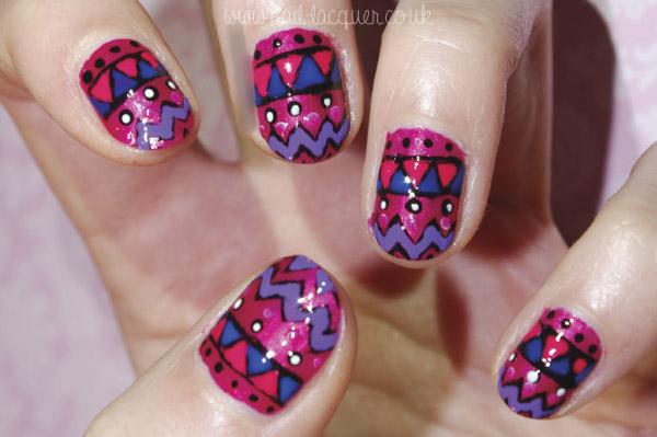 20130316-Nails-9071
