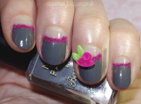 20130317-Nails-9168