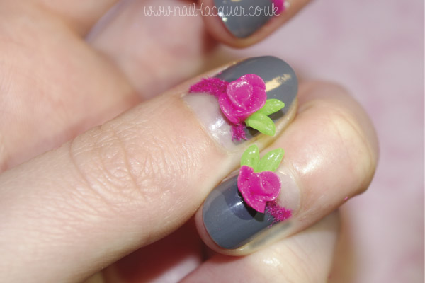 20130317-Nails-9189