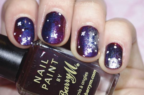20130317-Nails-9202