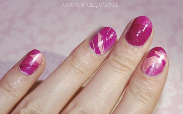 20130318-Nails-9214