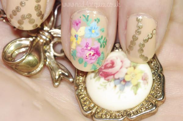 20130506-Nails-0767