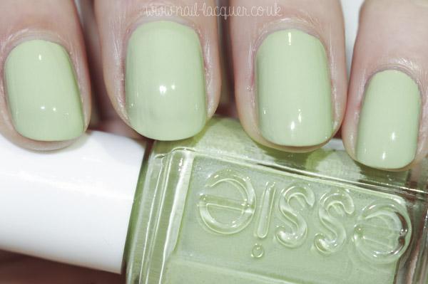 20130511-Nails-0875
