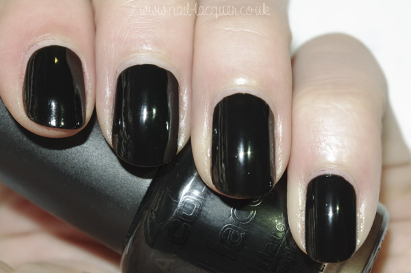 20130512-Nails-0969