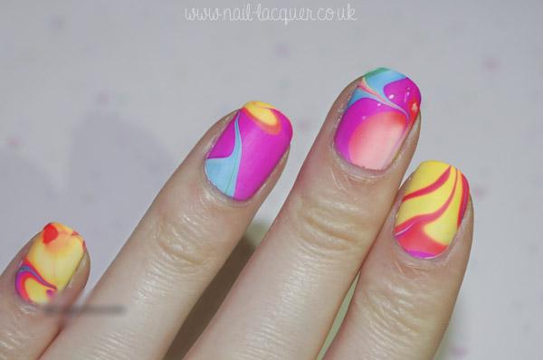 20130519-Nails-1134