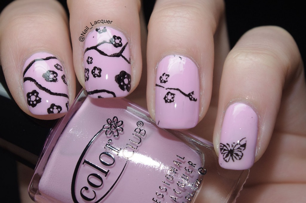 born pretty store nail stamp (3)