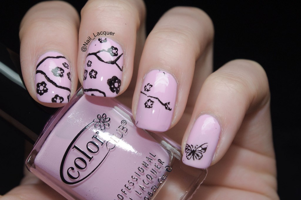 born pretty store nail stamp (4)