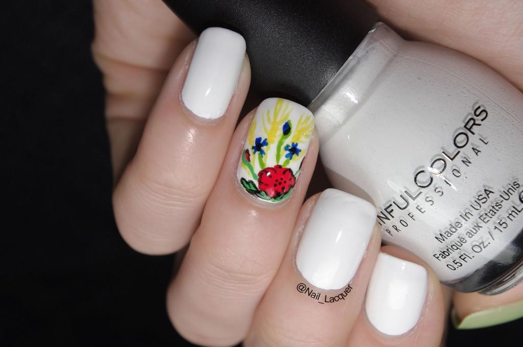 estonian nail art (1)