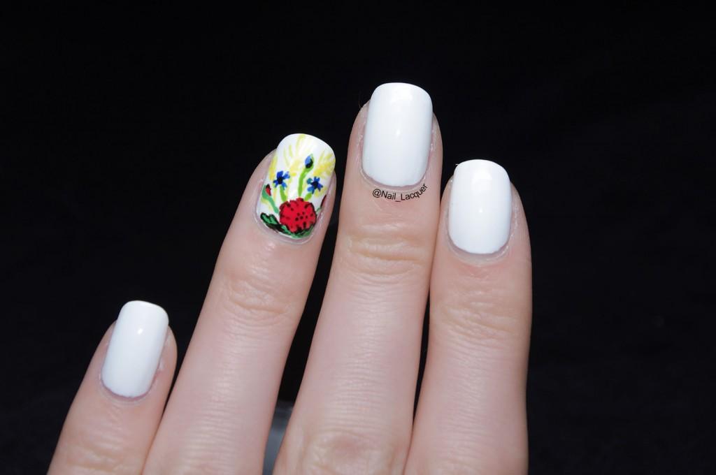 estonian nail art (2)